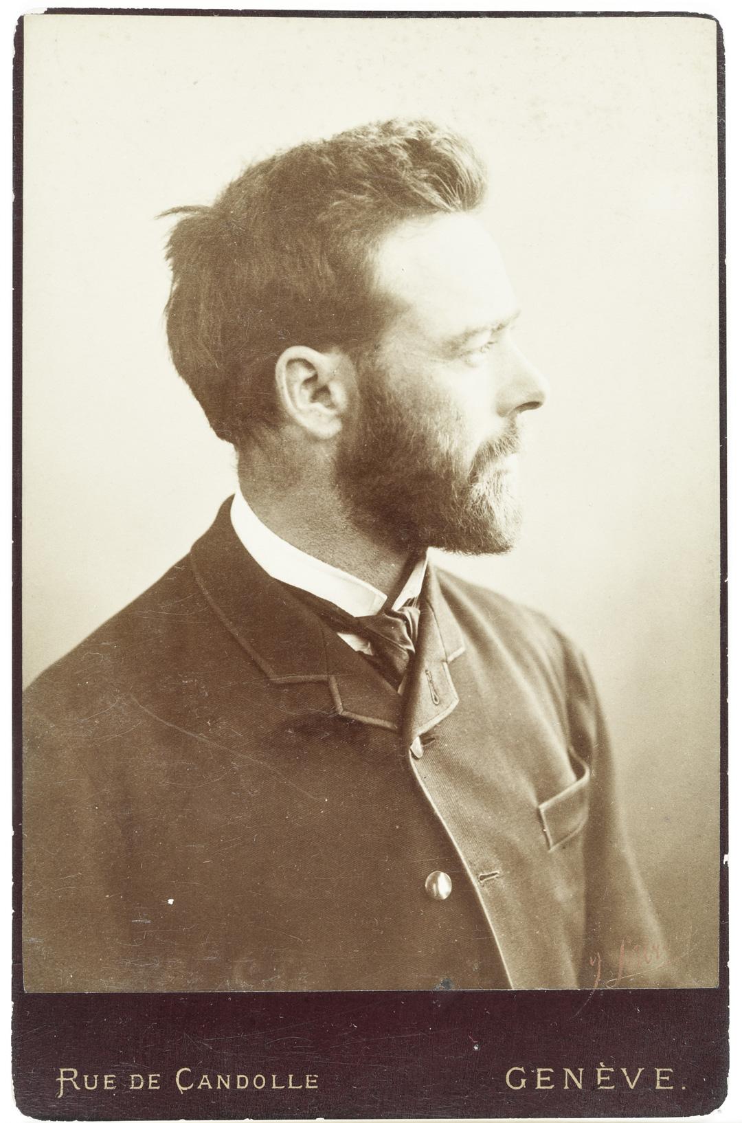 02-loeilsensible-hodler-1880-par-lacroix-archives-jura-brüschweiler